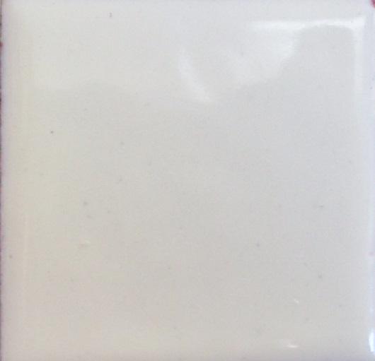 *Siivousmyynti* Emali (Thompson), jauhe, OPAAKKI 'Off White', keskilämpö, mm. kuparille, hopealle, kullalle, noin 25g pussi
