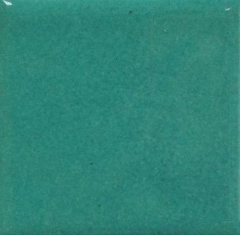 *Siivousmyynti* Emali (Thompson), jauhe, OPAAKKI 'Kuusen Vihreä Spruce Green', keskilämpö, mm. kuparille, hopealle, kullalle, noin 23g pussi