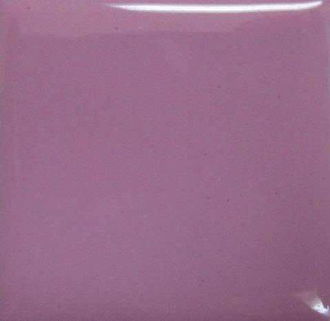 *Siivousmyynti* Emali (Thompson), jauhe, OPAAKKI 'Pastel Pink', keskilämpö, mm. kuparille, hopealle, kullalle, noin 27g pussi