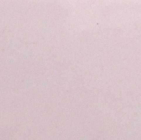 *Siivousmyynti* Emali (Thompson), jauhe, OPAAKKI 'Nude Gray', keskilämpö, mm. kuparille, hopealle, kullalle, noin 25g pussi