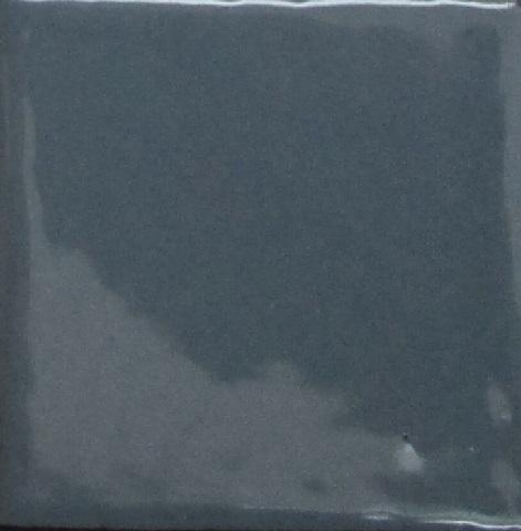 *Siivousmyynti* Emali (Thompson), jauhe, OPAAKKI 'Steel Gray', keskilämpö, mm. kuparille, hopealle, kullalle, noin 25g pussi