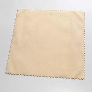 Kiillotusliina, erittäin laadukas, ehdottomasti pintakuvioton, japanilainen, 15x15cm