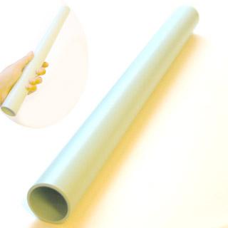 *Poistomyynti* Työkalu: Kaulin, suurikokoinen, pituus 40cm, OVH 16.50