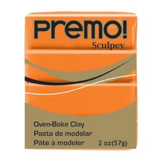 premo! -- Orange (oranssi)