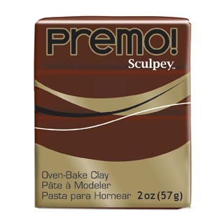 premo!  -- Burnt Umber