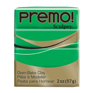 premo! -- Green (vihreä)