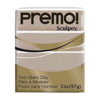 premo! -- Rhino Gray (harmaa)