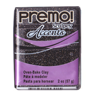 premo! Accents -- Twinkle-Twinkle