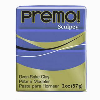 *Uusi väri* premo! -- Periwinkle (vaalea sini-purppura)