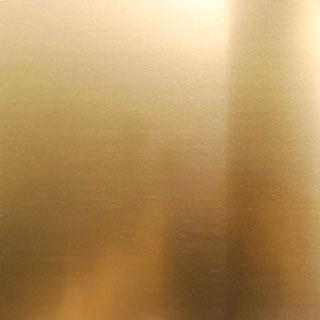 *Erä* Pronssilevy, 30x15cm, paksuus 0.4mm, pehmeä