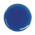*Poistomyynti* My Palette pigmentti UV-hartsille, SININEN -lue info