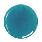 *Poistomyynti* My Palette pigmentti UV-hartsille, TURKOOSI -lue info