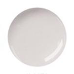 *Uutuus* My Palette pigmentti UV-hartsille, VALKOINEN -lue info