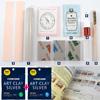 Art Clay -hopeasavi aloituspaketti: Tee hopeariipus tai -maskotti (7g+10g Art Clay hopeasavea)