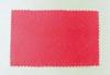 Kiillotusliina, erittäin pehmeä, koko 14x9 cm, 1 kpl