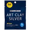 *Art Clay Silver -hopeasavi, 10g, UUSI KOOSTUMUS *Tarjous: Muista lisätä myös työohje ostoskoriin. Saat sen ilmaiseksi. Lue lisää infosivulta*