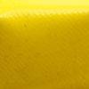 *DECO ClayCraft, pehmeä ilmassa kuivuva massa, KELTAINEN, kokeilupakkaus, noin 4x3x2cm, 7g