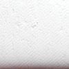 *DECO ClayCraft pehmeä ilmassa kuivuva massa, valkoinen, kokeilupakkaus, noin 5x11x2.5cm, 45g