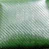 *DECO ClayCraft, pehmeä ilmassa kuivuva massa, VIHREÄ, kokeilupakkaus, noin 4x3x2cm, 7g