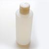 *Poistomyynti* DECO ClayCraft -töihin: Valkoinen liima, ohennettu vedellä, OVH 16.50
