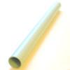 *Poistuva malli* Työkalu: Kaulin, suurikokoinen, pituus 40cm, OVH 16.50