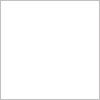 *Helmikuun tarjous* Emali (Thompson), jauhe, OPAAKKI 'Valkoinen', keskilämpö, mm. kuparille, hopealle, kullalle, noin 57g purkki