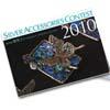 Hopeakoru taidekilpailu 2010 -  Silver Accessories Contest 2010 Exhibition book