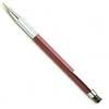 *Tarjous* Kaiverrin, japanilainen erittäin tarkka ja terävä kaiverruskynä kuivan metallisaven kaivertamiseen ja kuviointiin, OVH 22.95