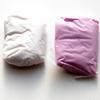 Muottimateriaali, silikonimassa, erittäin pehmeä ja miellyttävä käyttää, kaksikomponenttinen (noin 10g+10g)