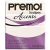 premo! Accents -- Pearl (helmi)