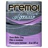 Premo! -- Graphite Pearl (Grafiitti Helmi)