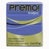 Premo! -- Periwinkle (vaalea sini-purppura)