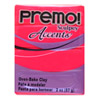premo! -- Fluorescent Pink (Fluoresentti pinkki)