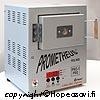 Koru-uuni: Prometheus PRO1PRG, Laadukas Orton ohjelmointi: 9 ohjelmaa, metallisaville, emalointiin ja lasinsulatukseen. Lämpö 1000C asti. (Toimitusaika noin 3 viikkoa)