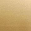 *Uutuus* Pronssilevy, 30x15cm, paksuus 0.4mm, pehmeä