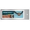*Pronssisavi PBC: Pursotettava Prometheus Bronze Clay ruiskussa, uusi pakkauskoko 10g, 3 suutinta