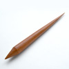 Art Clay Special, Overlay työkalu 'Sgraffito kynä', jalopuuta, terävä kärki, pituus 20cm, valmistettu Japanissa, lue info>>>