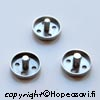 Makin's pursotinsysteemi: Suuttimia onton putken pursottamiseen, 3 kpl, 3.5, 4 ja 4.5mm