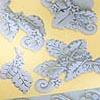 *Poistoale* Muottivalikoima: joustavaa silikonia (125x90mm), Lehtiä (viimeiset kappaleet -tuotanto lopetettu) OVH 9.95