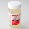 Sculpey Glaze, viimeistelypinnoite, satiinikuulto, 30 ml