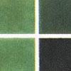*Poistomyynti -huom määrä*  Emali (Thompson), jauhe, läpikuultava riikinkukon vihreä (Peacock), noin 12g