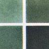 Emali (Thompson), jauhe, läpikuultava vihreä (Grass), 25g
