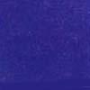 Emali (Thompson), jauhe, OPAAKKI koboltin sininen (Cobalt), 25g