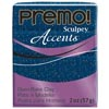 * Erä* premo!  Accents -- Blue Granite