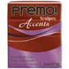 premo! Accents -- Bronze (pronssi)