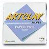 Art Clay, Paperi, hopea-arkki, 10g