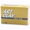 Kultasavi, Art Clay 3g (Tilaustoute - toimitusaika noin 2-4 viikkoa)