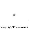 Kuutiollinen Zirkonia, valkoinen (kirkas), pyöreä, 2.0mm, HUOM 5 kpl