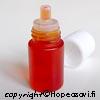 Rikkimaksa, patina, konsentraatti (riittoisaa) 6ml pullo