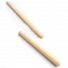 Salamatarjous - Vain torstaina 30.4 klo 12-15* Sormuskapula, puuta. kaksiosainen